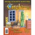 2008 Winter (Sacred Brooms) Instant Download