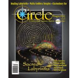 2010 Fall (Labyrinths)