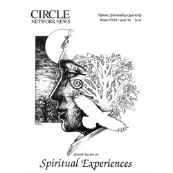 1993 Winter (Spiritual Experiences)