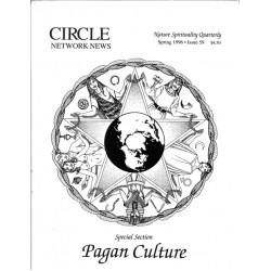 1996 Spring (Pagan Culture)