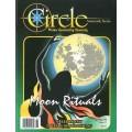 1998 Spring (Moon Rituals)
