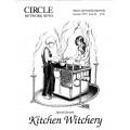 1997 Summer (Kitchen Witchery)