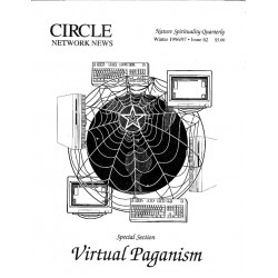 1996 Winter (Virtual Paganism)
