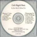 Circle: Circle Magick Music