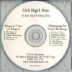 Circle Classics - Circle Magick Music
