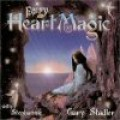 Gary Stadler: Fairy Heart Magic