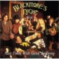 Blackmore's Night: Past Times with Good Company - Live