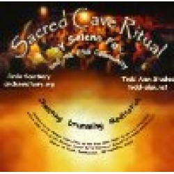 Circle Classics: Rev. Selena Fox - Sacred Cave Ritual