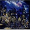 Blackmore's Night: Under a Violet Moon