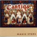 Cantiga: Magic Steps