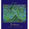 Jaiya - Beltane: Songs for the Green Time