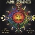 Abbi Spinner: Enter the Center