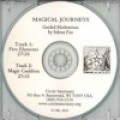 Circle Classics: Rev. Selena Fox - Magical Journeys