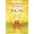 Woodfield, Stephanie - Drawing Down the Sun