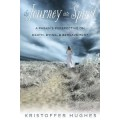 Hughes, Kristoffer - Journey Into Spirit