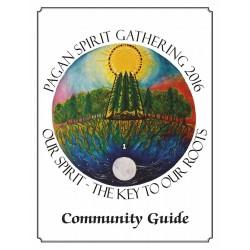 PSG 2016 Community Guide