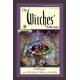 2020-2021 The Witches' Almanac - Stones